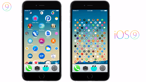iOS9 is awesome , but who think iOS is getting more n more complicated then 4 years ago-ios9-2-.png