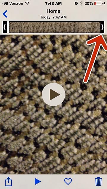 How do you trim a video?-imageuploadedbytapatalk1434891124.826368.jpg