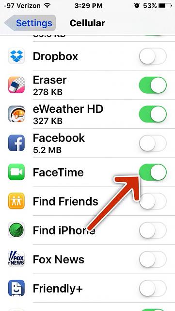 Why does my FaceTime only work on wifi but does not work on cell data?-imageuploadedbytapatalk1443040216.395260.jpg