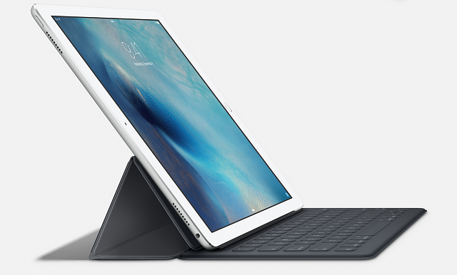 Your Choice: Microsoft vs Apple vs Google-apple-ipad-pro-32.png