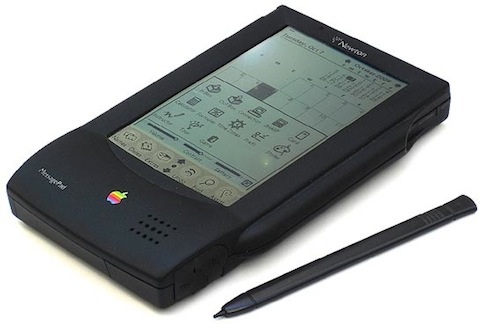 What was your first Apple device (in pictures)?-apple_newton_messagepad-100274461-orig.jpg