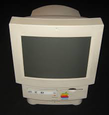 What was your first Apple device (in pictures)?-imageuploadedbyimore-forums1445175403.044049.jpg