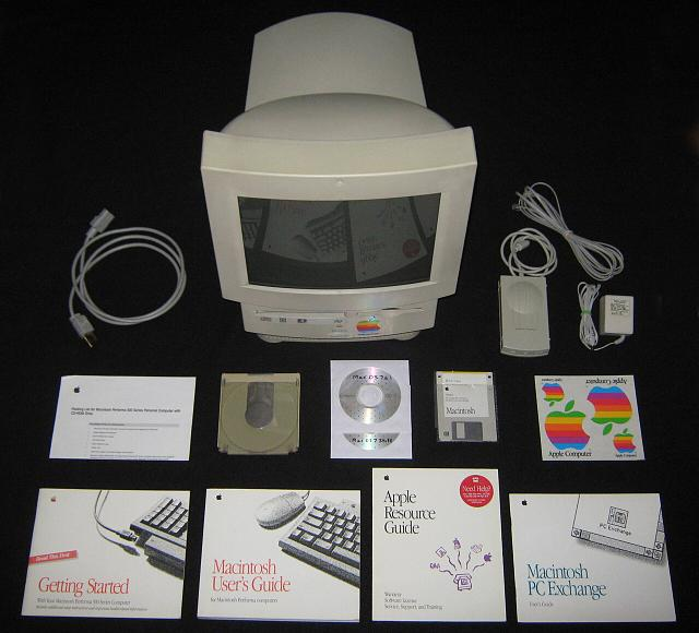 What was your first Apple device (in pictures)?-imageuploadedbyimore-forums1445175474.850324.jpg
