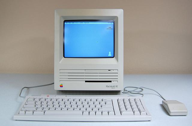 What was your first Apple device (in pictures)?-snap10.jpg