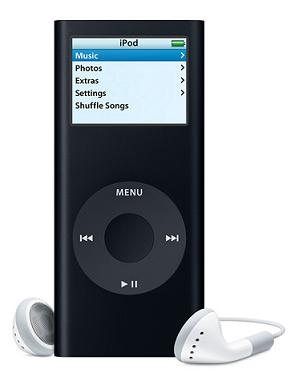 What was your first Apple device (in pictures)?-apple_ipod_nano.jpg