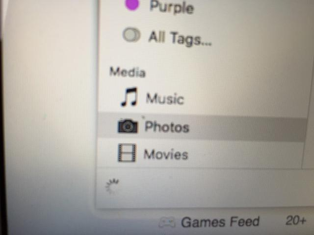 Why aren't images downloading?-imoreappimg_20151026_100343.jpg