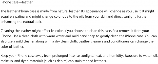 How do I clean the Apple leather case?-screen-shot-2015-11-14-6.49.17-am.png