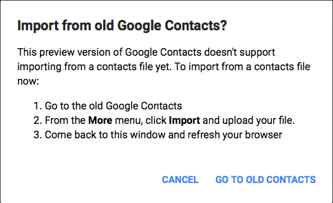 How do I save iPhone contacts to Google drive?-screen-shot-2016-04-01-12.24.50-pm.png