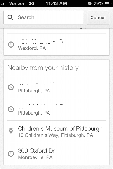 Google Maps Question-photo.png