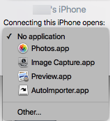 [GUIDE] Guide to using Image Capture on your Mac-screen-shot-2016-01-13-10.01.39-pm.png