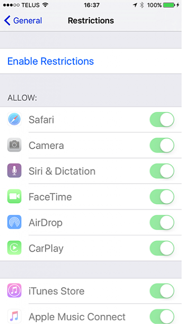 [GUIDE] Guide to using Restrictions on your iPhone, iPad, and iPod Touch-untitled.png