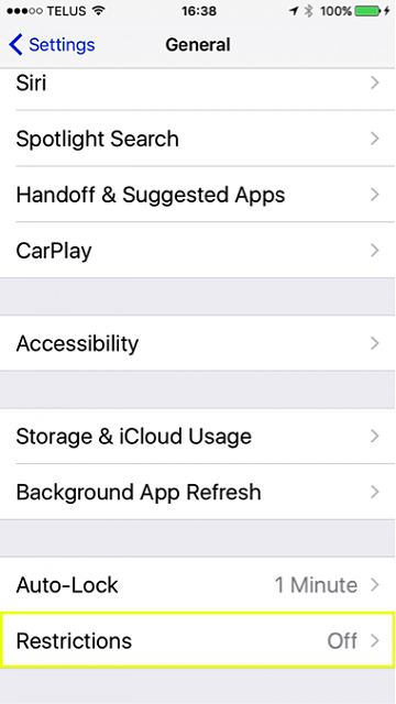 [GUIDE] Guide to using Restrictions on your iPhone, iPad, and iPod Touch-untitled1.png