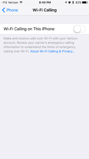 [GUIDE] How-To Enable Wifi Calling in iOS-image1458866763.270471.jpg