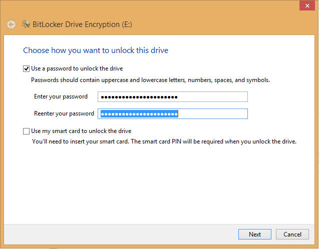 [GUIDE] How to protect your USB stick with Bitlocker (Windows)-capture3.png