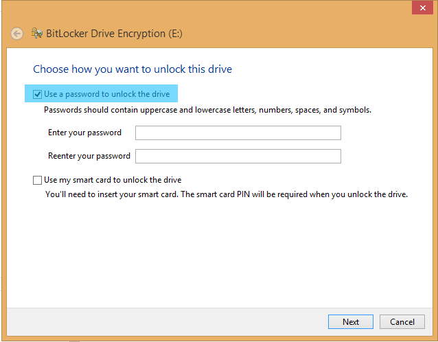 [GUIDE] How to protect your USB stick with Bitlocker (Windows)-capture2.png