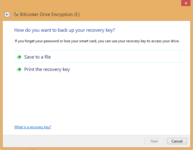 [GUIDE] How to protect your USB stick with Bitlocker (Windows)-capture4.png
