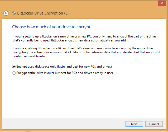 [GUIDE] How to protect your USB stick with Bitlocker (Windows)-capture5.png