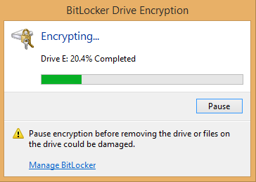 [GUIDE] How to protect your USB stick with Bitlocker (Windows)-capture7.png