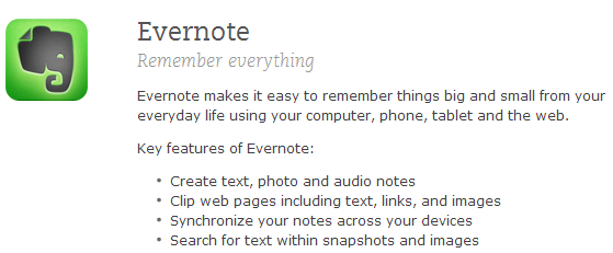 [GUIDE] An Introduction To Evernote-evernote2.png
