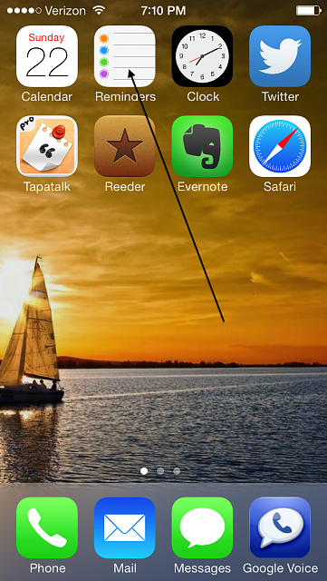 [GUIDE] How to set a location-based reminder with the iOS 7 reminders app-photo-sep-22-7-10-41-pm.png
