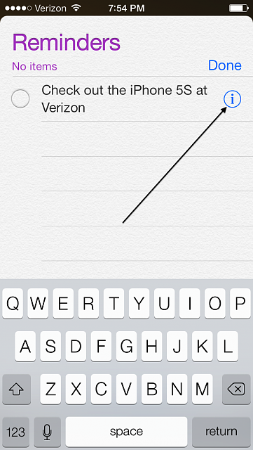 [GUIDE] How to set a location-based reminder with the iOS 7 reminders app-circlewi.png