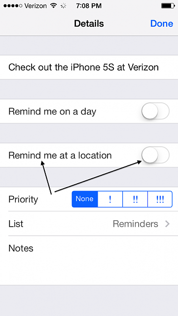 [GUIDE] How to set a location-based reminder with the iOS 7 reminders app-remind.png