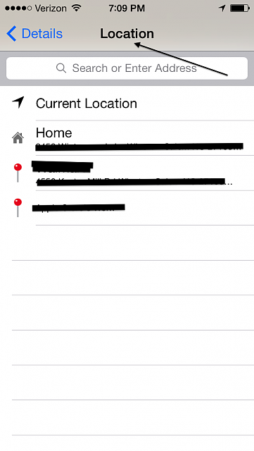 [GUIDE] How to set a location-based reminder with the iOS 7 reminders app-locationscreen.png