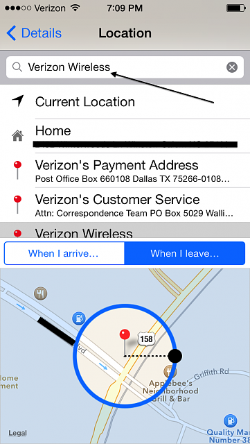 [GUIDE] How to set a location-based reminder with the iOS 7 reminders app-verizon.png