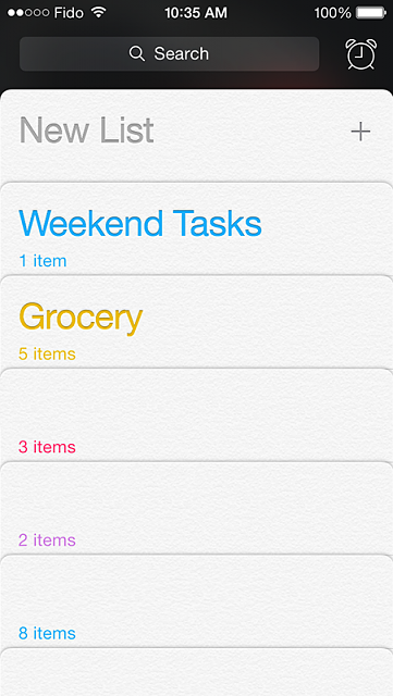 [GUIDE] How The Reminders App Can Be Useful While Grocery Shopping-img_0318.png