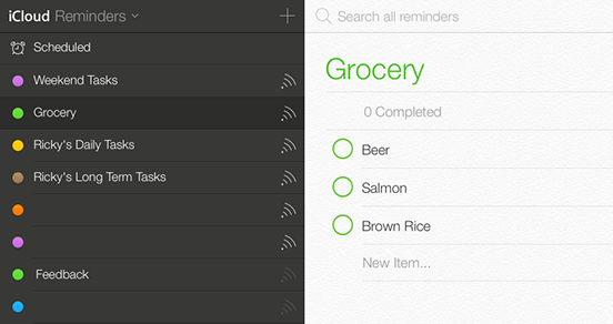 [GUIDE] How The Reminders App Can Be Useful While Grocery Shopping-3.png