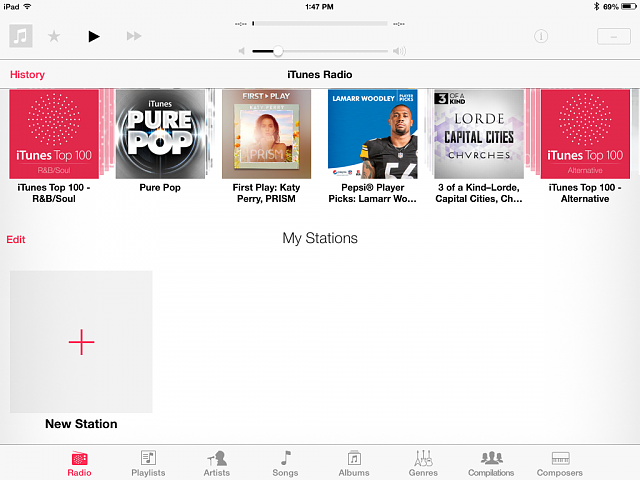 [GUIDE] Create Custom Radio Stations on iTunes Radio-img_0031.png