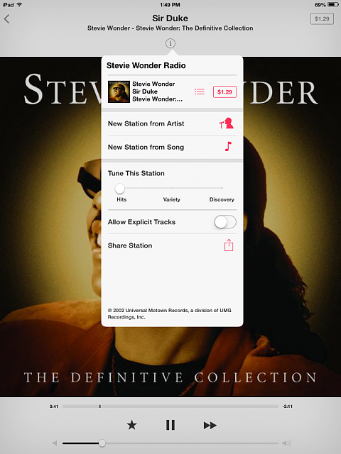 [GUIDE] Create Custom Radio Stations on iTunes Radio-img_0034.png