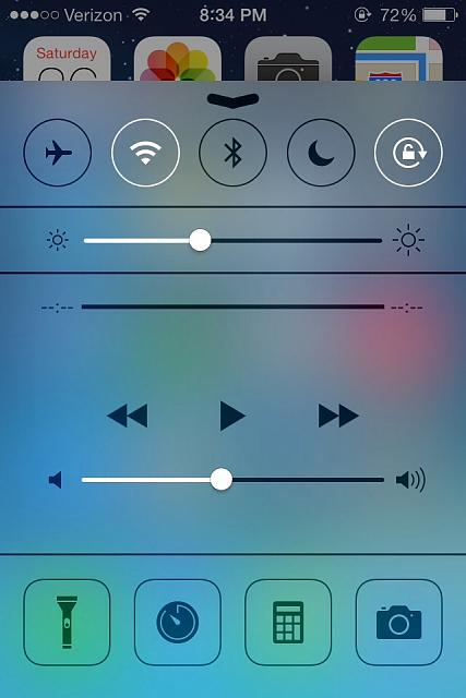 [GUIDE] How To Use Do Not Disturb with iOS 7-imageuploadedbyimore-forums1382971892.875412.jpg