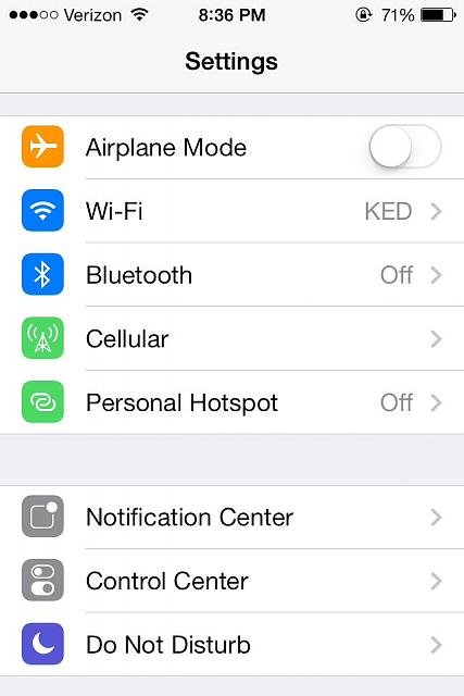 [GUIDE] How To Use Do Not Disturb with iOS 7-imageuploadedbyimore-forums1382971936.906009.jpg