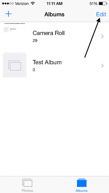 [GUIDE] How To Delete A Photo Album in IOS 7-img_0176.png