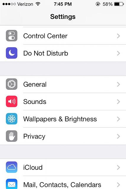 [GUIDE] How To Set Auto Brightness with iOS7-imageuploadedbyimore-forums1383710432.854136.jpg