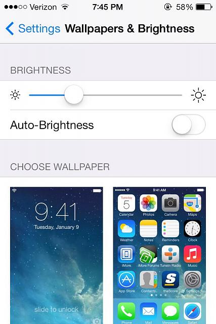 [GUIDE] How To Set Auto Brightness with iOS7-imageuploadedbyimore-forums1383710533.072002.jpg