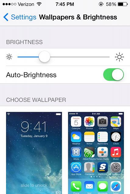 [GUIDE] How To Set Auto Brightness with iOS7-imageuploadedbyimore-forums1383710633.564164.jpg