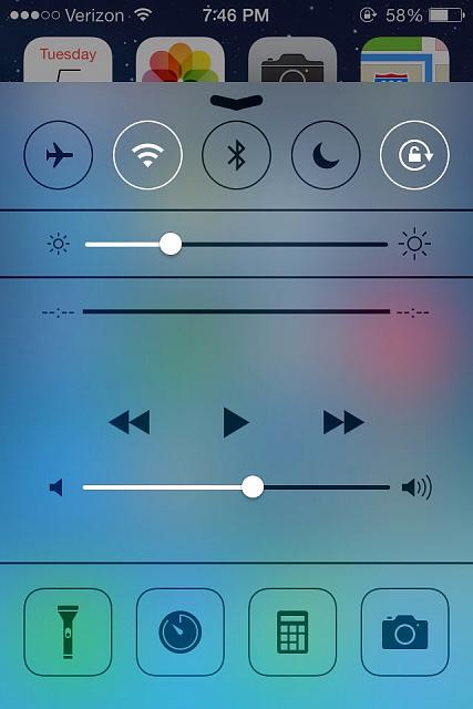 [GUIDE] How To Set Auto Brightness with iOS7-imageuploadedbyimore-forums1383710677.912316.jpg
