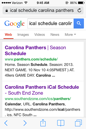 [GUIDE] How to Import a Sports Calendar to the iOS 7 Calendar-img_0018.png