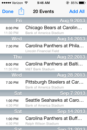 [GUIDE] How to Import a Sports Calendar to the iOS 7 Calendar-img_0020.png