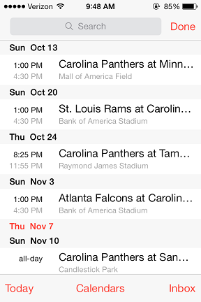 [GUIDE] How to Import a Sports Calendar to the iOS 7 Calendar-img_0021.png