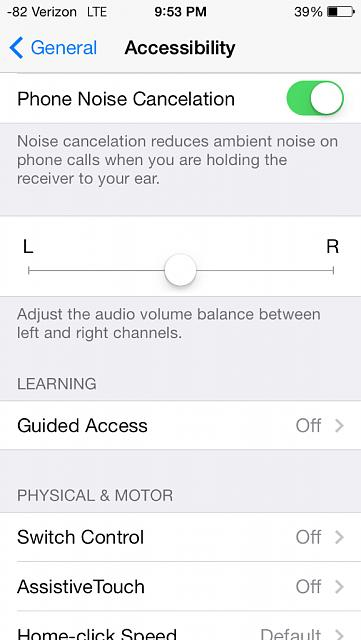 [GUIDE] Do You Want To Improve Audio Quality Of Calls On iPhone?-imageuploadedbytapatalk1384138496.324150.jpg