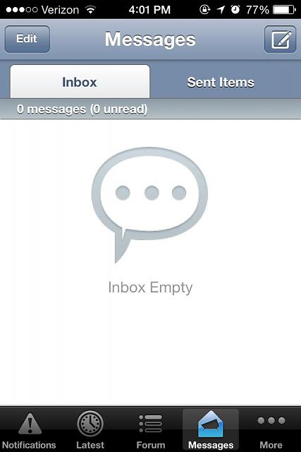 [GUIDE] How to send a personal message using the iMore Forums app-imageuploadedbyimore-forums1384641832.021592.jpg
