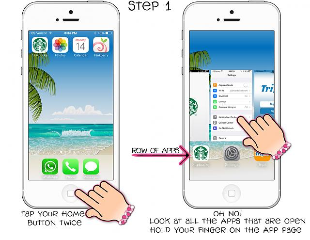 [GUIDE] How to Close Apps in iOS7-close-app1.jpg