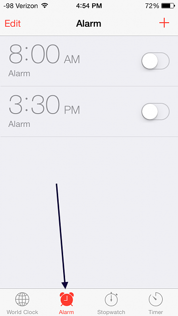 [GUIDE] How To Change The Alarm Tone in iOS 7-photo-nov-20-4-54-12-pm.png