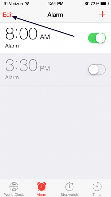 [GUIDE] How To Change The Alarm Tone in iOS 7-photo-nov-20-4-54-46-pm.png