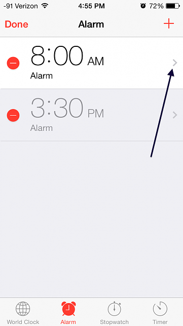 [GUIDE] How To Change The Alarm Tone in iOS 7-photo-nov-20-4-55-01-pm.png