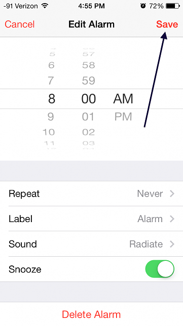 [GUIDE] How To Change The Alarm Tone in iOS 7-photo-nov-20-4-55-38-pm.png