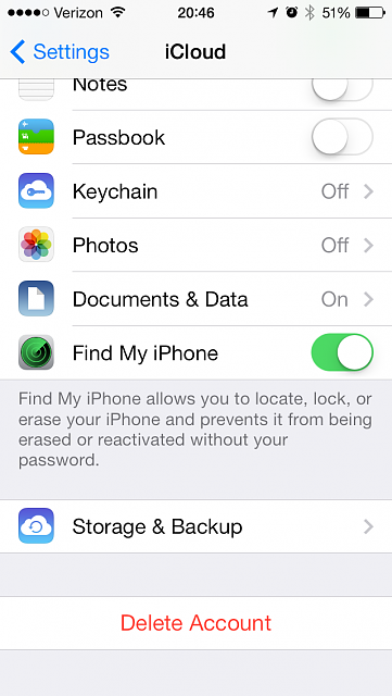 [GUIDE] How do I delete an iPad or iPhone iCloud back-up.-2013-11-20-20.46.44.png